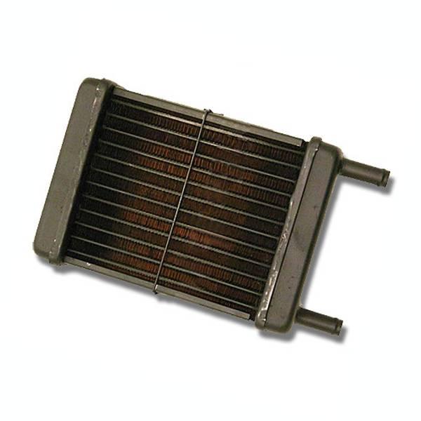 Bilde av Varmeapparatregister, 1959-1969